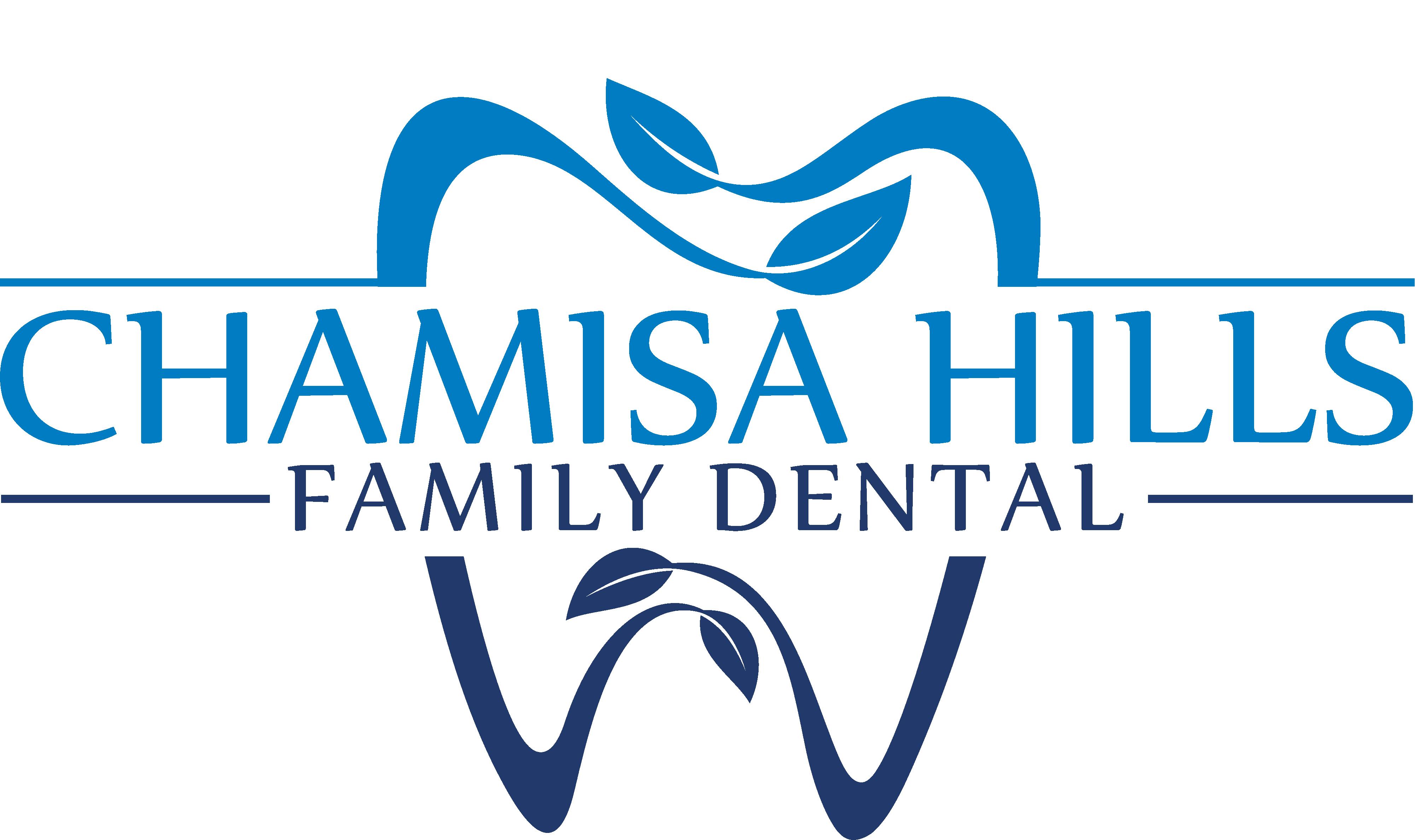 Chamisa Hills Family Dental